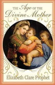 Age of the Divine Mother