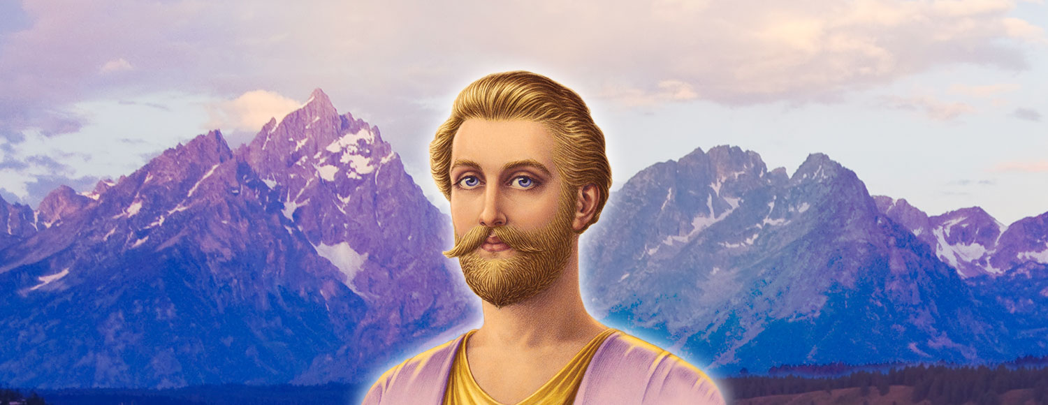 saint germain Saint germain, master of alchemy and lord of the seventh ray, teaches the uses of the violet flame, the energy of freedom, and the spirit of liberty.