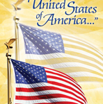 I Believe in the USA DVD