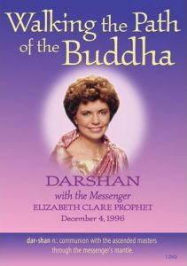 Walking the Path of the Buddha, Darshan 7 - DVD