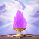 Alchemy Violet Flame Products