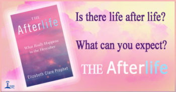 The Afterlife – What Really Happens